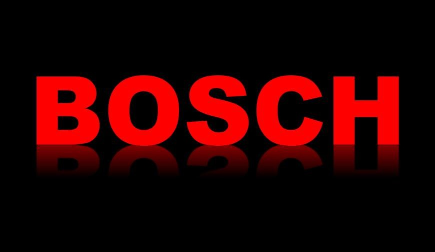 China best BOSCH FUEL INJECTOR on sales