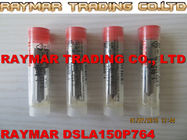 China BOSCH Diesel Fuel nozzle DSLA150P764, 0433175176, 2437010060 factory