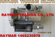 China ZEXEL VP44 pump housing 1465230978, ZEXEL 149480-0020 factory