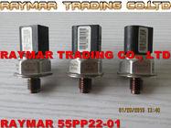 SENSATA Pressure sensor 55PP22-01, 9307Z521A, 9307-521A