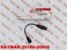 China HYUNDAI Crankshaft position sensor 39180-26900 factory