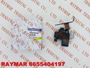 China SSANGYONG Solenoid valve assy 4154221002, 4154221000, 4154221001 factory
