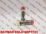 China BOSCH Common rail fuel nozzle DSLA140P1723, 0433175481 for 0445120123, 4937065 factory
