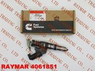 China CUMMINS Diesel fuel injector 4061851 for ISM420, M11 factory