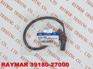 China HYUNDAI & KIA Crankshaft position sensor 39180-27000 factory