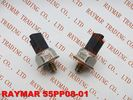 China SENSATA Fuel rail pressure sensor 55PP08-01 factory