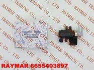 China SSANGYONG Genuine vacuum modulator 6655403897 factory