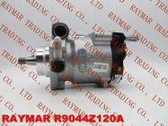 China DELPHI Genuine common rail pump 9044Z120A, 9044A120A,R9044Z120A for JMC Transit 2.8L company