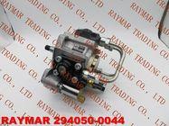 China DENSO Genuine HP4 Fuel pump 294050-0040, 294050-0041, 294050-0042, 294050-0043, 294050-0044 for MITSUBISHI ME307482 company