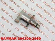 China DENSO Genuine suction control valve, SCV 294200-2960 for MITSUBISHI 4N13, 4N15 1460A439 company