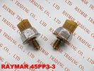 China SENSATA Genuine common rail pressure sensor 45PP3-3 factory