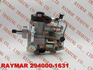China DENSO Genuine common rail fuel pump 29400-1630, 294000-1631 for Cummins ISF3.8 5318651 company