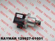 China YANMAR Genuine fuel pump rack actuator 129927-61601 company