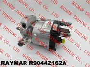 China DELPHI Genuine common rail fuel pump R9044Z162A for SSANGYONG A6650700401, A6650700101, 6650700401, 6650700101 company