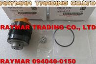 DENSO PCV overhaul kit 094040-0150