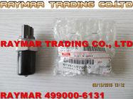 DENSO pressure sensor 499000-6131 for ISUZU 8981197900, 8-98119790-0