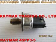 Датчик 45PP3-5 давления SENSATA, 13049989711