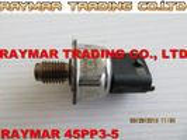 SENSATA Pressure sensor 45PP3-5, 13049989711