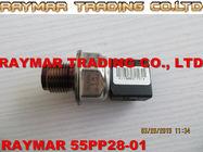 SENSATA Pressure sensor 55PP28-01, for VW, AUDI AG 05A906051