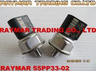 SENSATA Pressure sensor 55PP33-02, for Mercedes Benz A2711530328, 2711530328