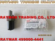 DENSO fuel pressure sensor 499000-4441, ND499000-4441, 1802200120, 1-80220012-0