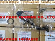 DENSO SCV kit 294200-2760, 294009-0740 for MITSUBISHI 1460A056, ISUZU 8981454550