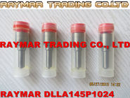 DENSO fuel nozzle DLLA145P1024, for 095000-8740, 095000-7380, 23670-30240, 23670-0L070