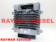 Continental engine electronic control module 5WK91207, 5WK91206, CM2220 for Cummins ISF2.8, ISF3.8 5293526, C5293526