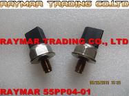Датчик 55PP04-01 давления SENSATA, 5WS40050