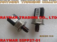 SENSATA Pressure sensor 55PP27-01, VW / AUDI 059130758J