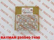 DENSO Common rail injector control valve 295040-7470, 295040-7480, 295040-7490