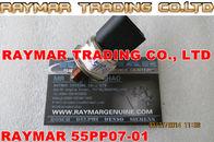 Pressure sensor 55PP07-01
