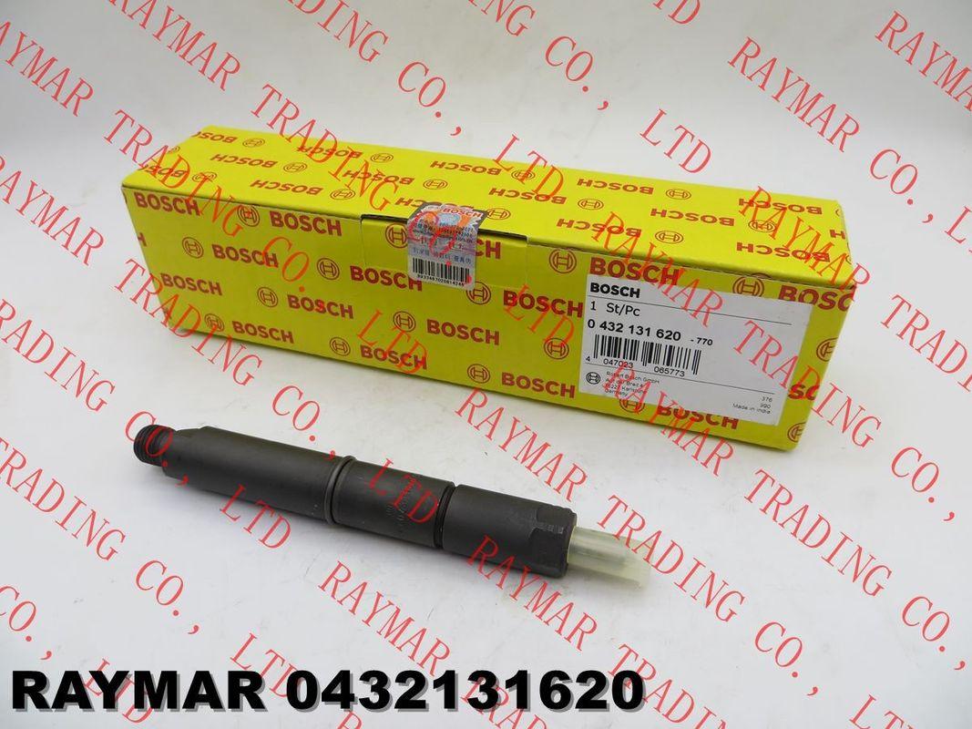 BOSCH Genuine deisel fuel injector 0432131620 for DEUTZ 04262583