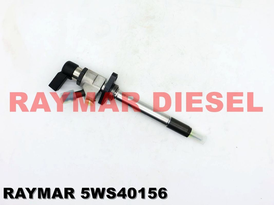 VDO Common rail injector 5WS40156, A2C59511601, 5WS40156-Z for VOLVO 31216456, 8603564