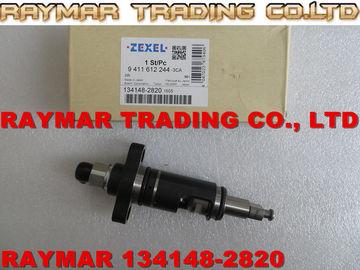 ZEXEL fuel pump plunger block 134148-2820, 9411612244, PT46 for MITSUBISHI ME740127