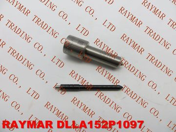 DENSO Common rail fuel nozzle DLLA152P1097, DLLA152P865 for 095000-5516, 095000-8981