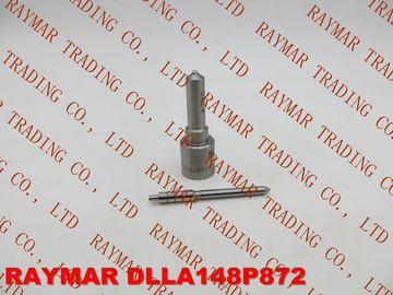 DENSO Fuel nozzle DLLA148P872, 093400-8720 for 095000-5650, 095000-5655, 16600-EB300