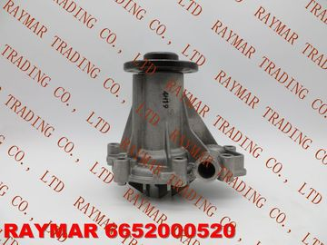 SSANGYONG Bearing housing assy 6652000520, A6652000520