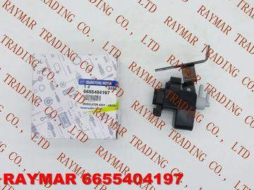 SSANGYONG Vacuum modulator assy 6655404197, A6655404197