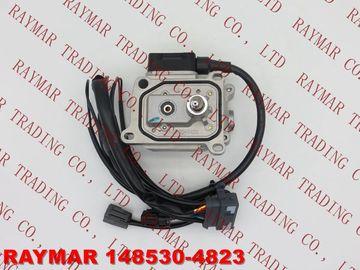 ZEXEL Fuel pump electric governor 148530-4823, F01G29X06F