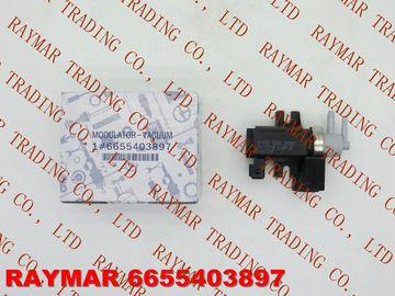 SSANGYONG Genuine vacuum modulator 6655403897