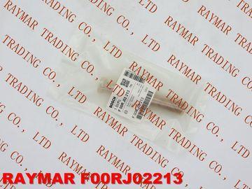 BOSCH Common rail injector control valve F00RJ02213 for 0445120040, 0445120041