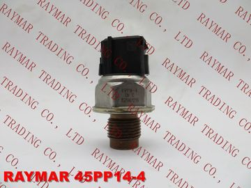SENSATA Genuine common rail pressure sensor 45PP14-4