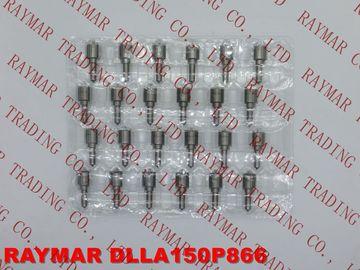 DENSO Genuine common rail fuel nozzle DLLA150P866, 093490-3880 for 095000-5550, 33800-45700