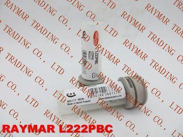 DELPHI Genuine fuel nozzle L222PBC, L028PBC for VOLVO 20440388, BEBE4C01101