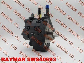 SIEMENS VDO Genuine common rail fuel pump 5WS40693, 5WS40694 for FORD Transit BK2Q-9B395-CA, BK2Q-9B395-AD, 1731745, 184