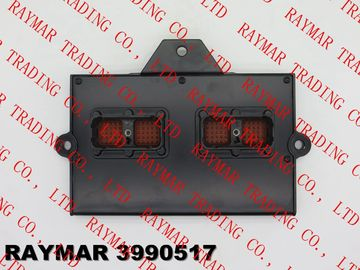 CUMMINS Genuine diesel engine control module, ECM 3990517 for ISB, QSB engine