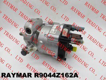 DELPHI Genuine common rail fuel pump R9044Z162A for SSANGYONG A6650700401, A6650700101, 6650700401, 6650700101