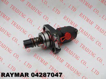 DEUTZ Genuine fuel injection pump, unit fuel pump 04287047, 01340372