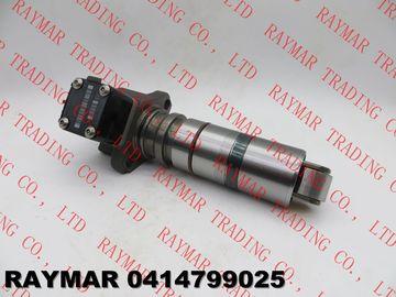BOSCH Genuine unit fuel pump 0414799005, 0414799001, 0414799025 for Mercedes Benz 0280745902, A0280745902